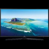 Win a Samsung TV