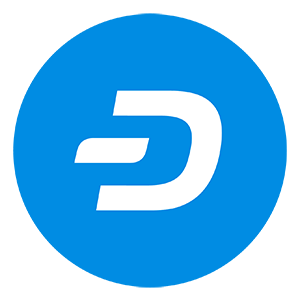 Add Dash [DASH] to your portfolio